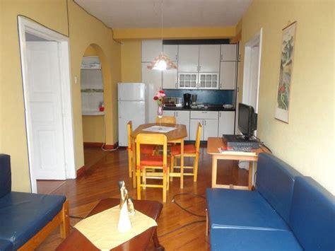 17 best images about apartamentos en cuenca ecuador on