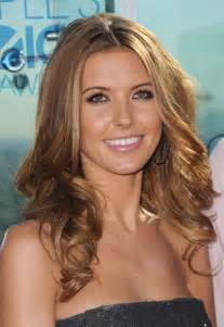 hairstyles light brown with blond highlights hair highlights type pictures