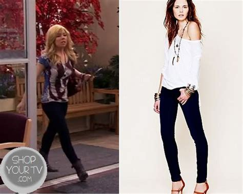 Jennette Mccurdy Wardrobe by 1000 Images About Sam And Cat Fashion Style Clothes
