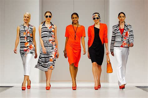 fashion wear steilmann womans fashionwear preview at moda 2013ss the