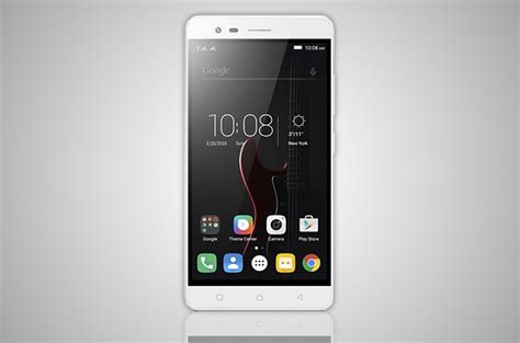 Lenovo Vibe K5 Hd lenovo vibe k5 note images hd photo gallery of lenovo
