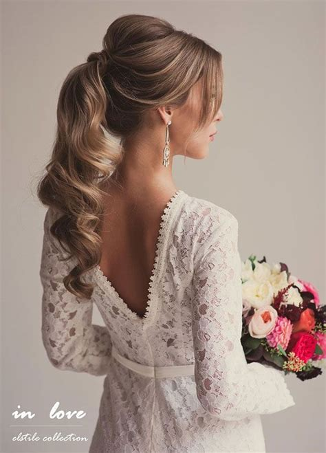 Wedding Evening Hairstyles best 25 evening hairstyles ideas on medium