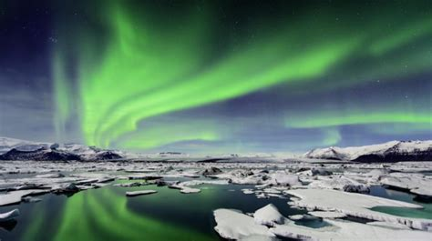 another name for northern lights borealis the wonderful light in the pole s