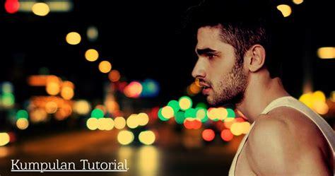 cara edit foto di photoshop buat ktp cara seleksi foto dengan rambut berantakan di photoshop cs