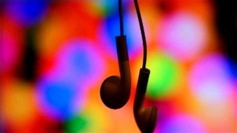 song cover big data customization a new era for the industry