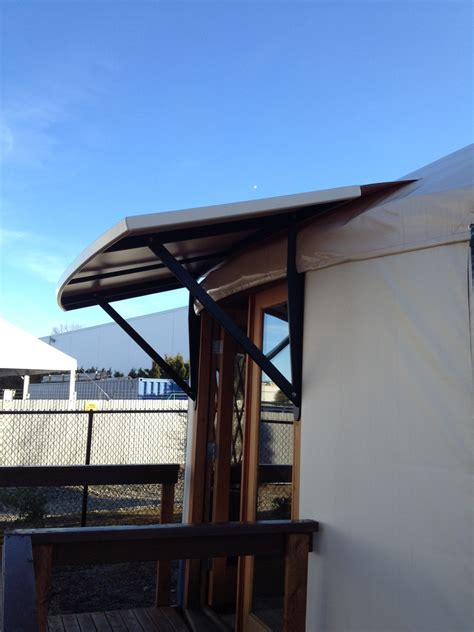 awning fabric for sale awning fabric for sale eagle price calculator rainier yurts