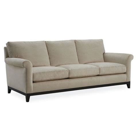 lee industries sectionals sofa 7583 03 lee industries furniture pinterest