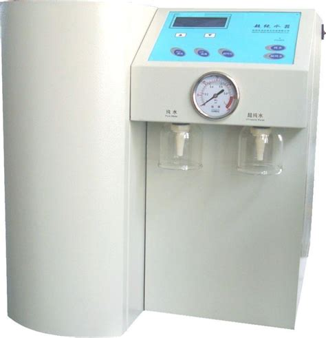 best water purification systems filtration water treatment process best home water