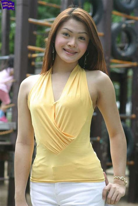 captain beautiful captain outrageous the most beautiful ladyboys in asia