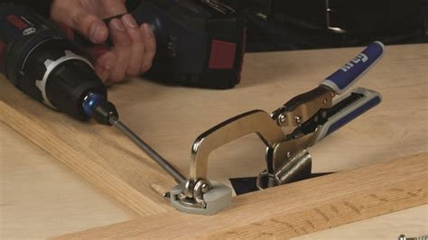 best tools for woodworking 5 best woodworking tools you should