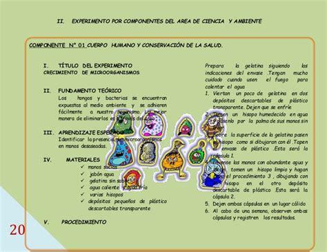 manual de experimento de ciencias para primaria manual de experimentos para ciencias en primaria home