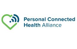 Personal Connected Healthcare Alliance Personal Connected Health Alliance Personal Connected