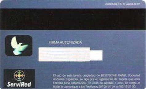deutsche bank spanien bankkarte deutsche bank deutsche bank spanien col es