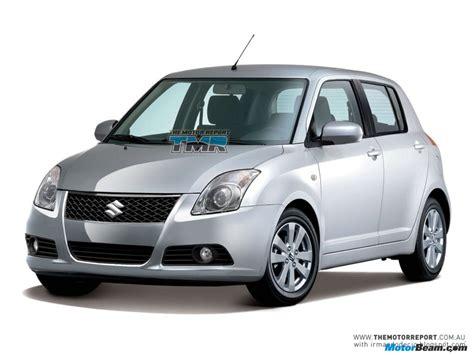 How Much Are Suzuki Swifts Suzuki 2010 Interior