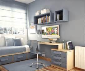 Modern Boys Room modern design for teenage boys room design ideas