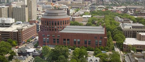 Of Pennsylvania Wharton School Mba by Best Business Schools In The World 2017 Top 10 List