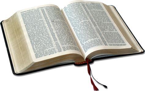 bible virginia united methodist conference