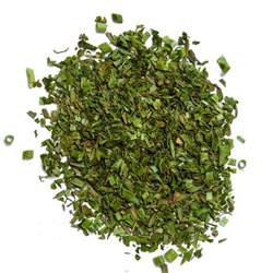 fines herbes french herb blend