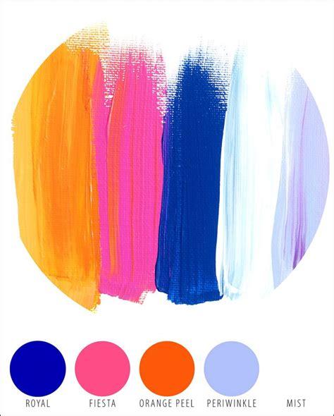 best blue best color combination for royal blue hd home wallpaper