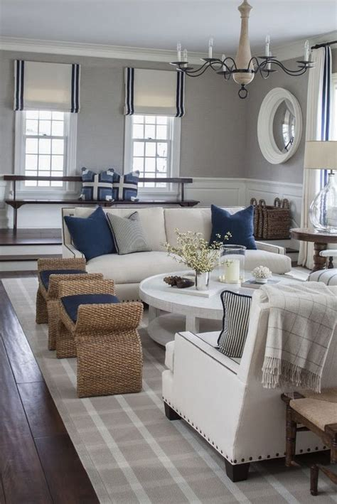 taupe and blue living room what everyone should about the neutral undertone taupe