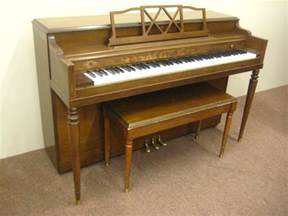 Antique Piano Benches For Sale - pianos n things music piano shop