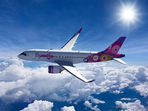 fly mojo airlines malaysia pprune forums