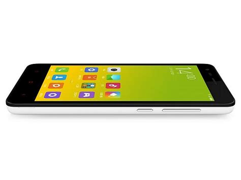 email xiaomi xiaomi redmi 2 price specifications features comparison