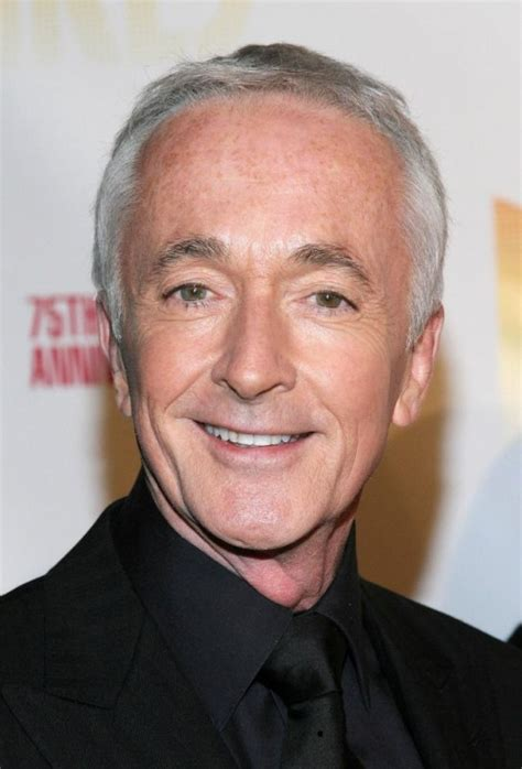 anthony daniels worth anthony daniels movies list height age family net worth