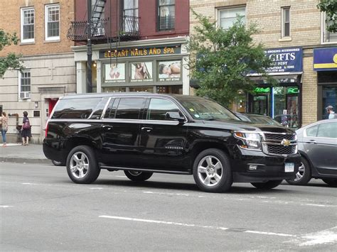 Suv Transportation Services by Best Sedan Suv Transportation Services Limo