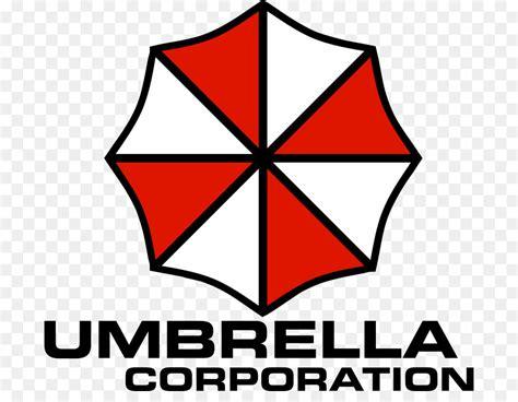 umbrella corps resident evil  resident evil  biohazard