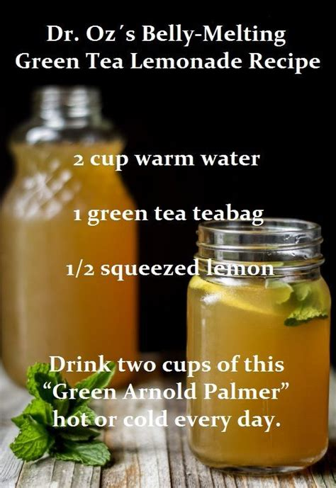Detox Teas At Starbucks by Best 25 Green Tea Benefits Ideas On Benefits