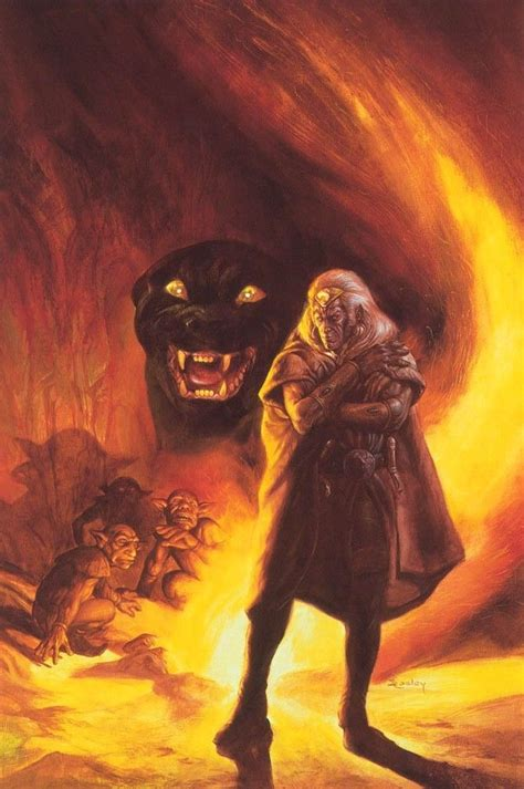 the drizzt 012 forgotten 17 best images about jeff easley on the gathering search and galleries