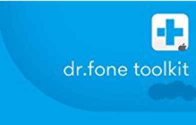 dr fone full version crack dr fone toolkit crack full version free download here