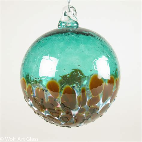glass christmas ornaments pictures photos