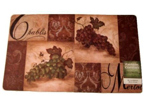 my kitchen wine decor wine and grape theme pinterest 78 best images about wine and grape themed kitchen on