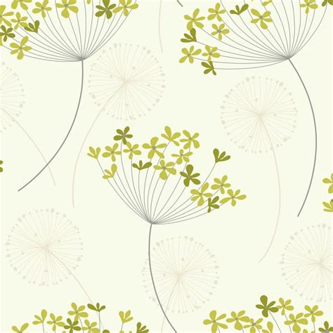 wallpaper green and cream i love wallpaper capri wallpaper green cream 407603