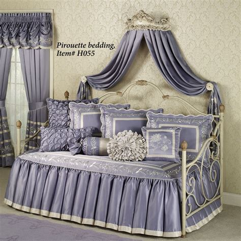 wall canopy for bed victoria rose antique ivory wall teester bed crown home