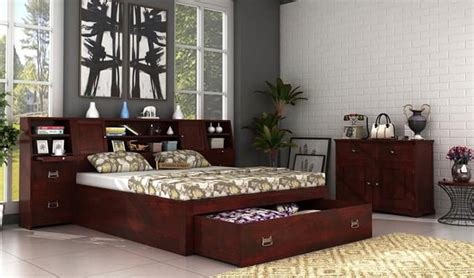 modern bedroom furniture online lifestyle hacks 6 easy tips for buying stylish and