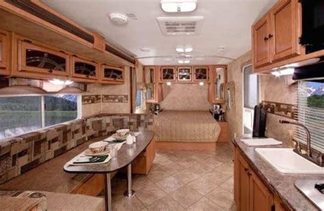 How Much Does A 4 Bedroom Mobile Home Cost by Roaming Times Rv News And Overviews