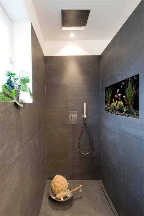 walk in dusche ideen für badezimmer die besten 17 ideen zu walk in dusche auf