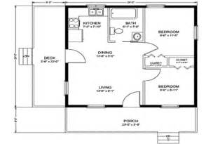 simple log cabin floor plans log cabin interiors simple log cabin floor plans floor