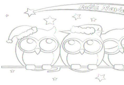 imagenes motivadoras navideñas tarjetas de navidad para pintar aprovecha estas imagenes