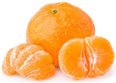 fruit mildura fruit company packer exporter