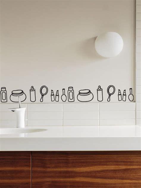 quitar cenefas de la pared quitar cenefa cocina alisado azulejos baos cocinas with