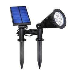 Outdoor Sign Lighting Your Business Establishment Attractive With Led Outdoor Sign Lighting Warisan Lighting