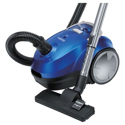 Tesco Vaccum Cleaners buy tesco vcbd1611 bagged cylinder vacuum cleaner from our bagged cylinder vacuum cleaners range