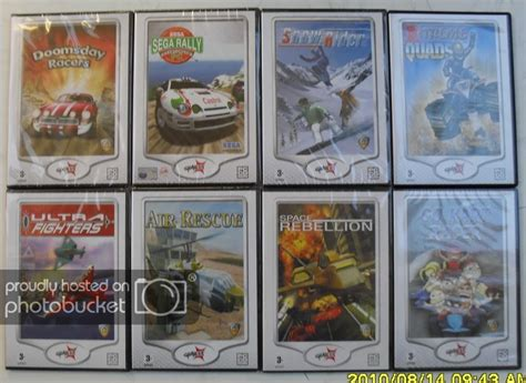 Ready Grill Caribian Jimny Katana wholesale dvd pc lot set ebay