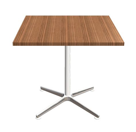 Square Meeting Table Meeting Tables Ad Lib Eclipse Business Furniture Limited