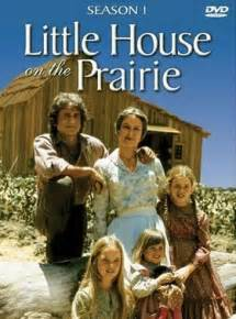 House On The Prairie Tv Show by 1000 Images About Tv On Tv Series Tv Shows