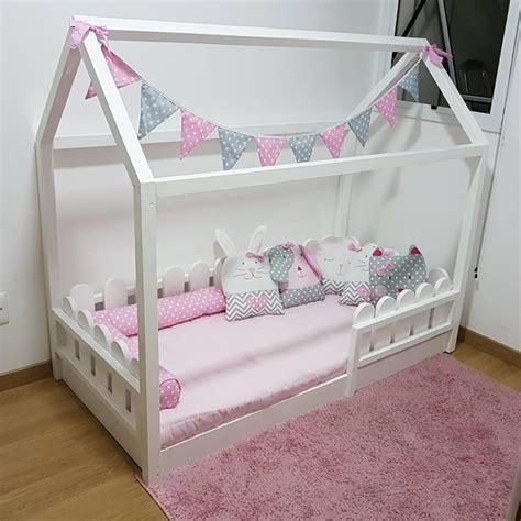 cama montessori cama montessoriana 80 modelos para ajudar na autonomia